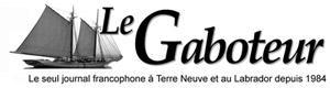 Le Gaboteur