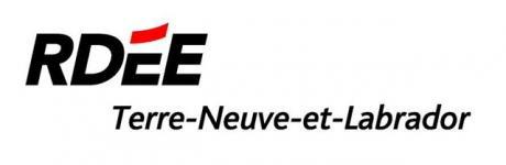 Logo du RDEE TNL