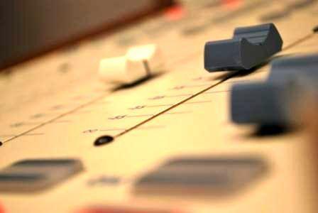 Par Rafale FM