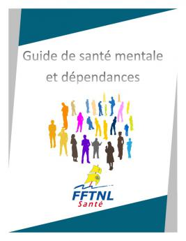 Guidesantementale_TNL