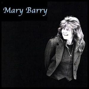 noir et blanc femme album mary barry