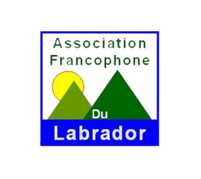 Association Francophone du Labrador