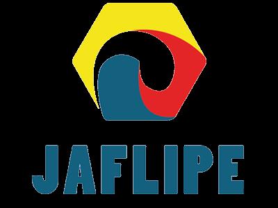 JAFLIPE