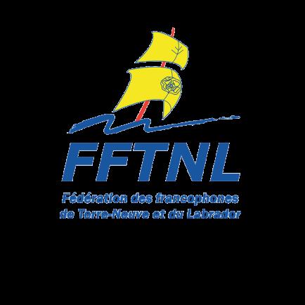 portail des francophones de terre neuve et labrador francophonie terre neuvien et labradorien
