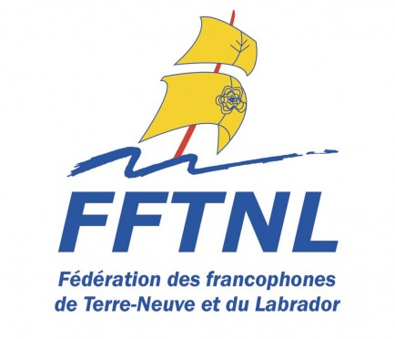Request for proposals - Production of an inventory of navigation services & Evaluating the needs of francophone n the St. John's region