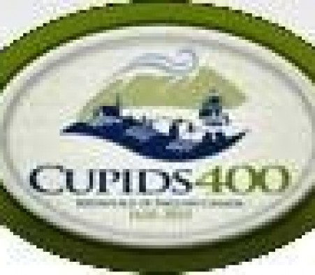 Cupids 400 : Brunch francophone