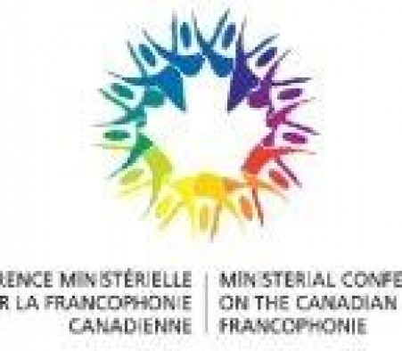 Pan-Canadian Showcase: Government Support for a contemporary Francophonie