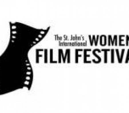 International Women's Film Festival