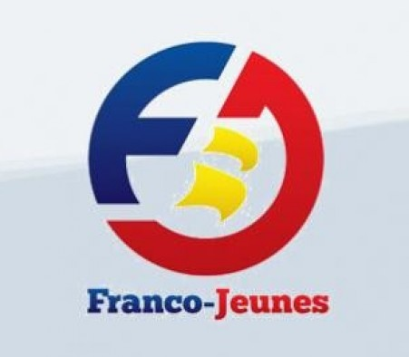 Franco-Jeunes Annual General Meeting