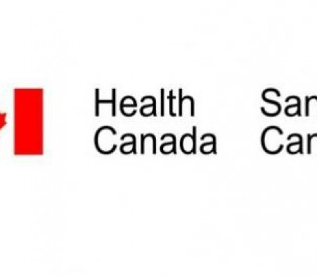 Health Canada announces proposed changes to nutritional labelling and new tools to promote healthier food choices