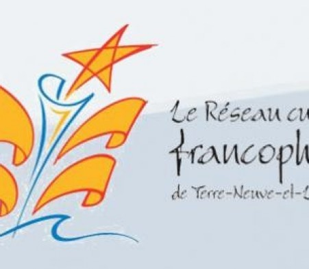 Press Release : Medley of French accents, Bannerman Park, August 3 - 5