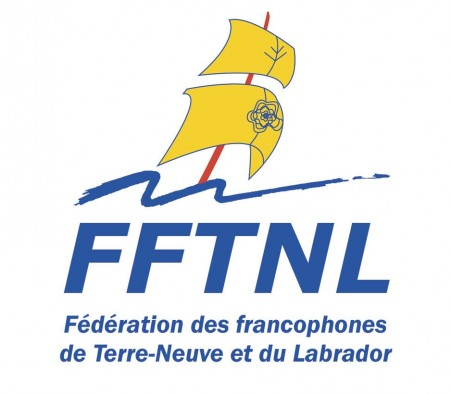 Request for proposals - Production of an inventory of navigation services & Evaluating the needs of francophone in the St. John's region