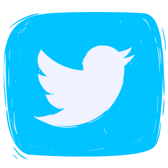 Twitter - Vivre à TNL
