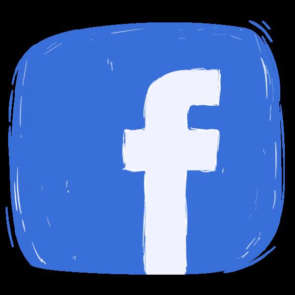 Facebook - Vivre à TNL