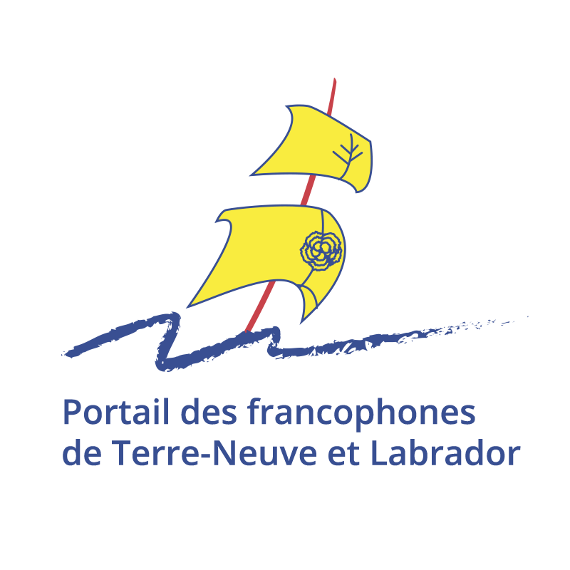 Feb 2019. Tourism Sites (Francophone)..